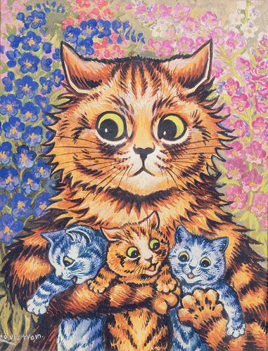 a-cat-with-her-kittens-louis-wain.jpg