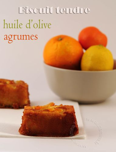 AGRUMES OLIVES (2)