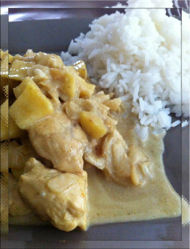 Poulet-coco-curry---pomme-1.jpg