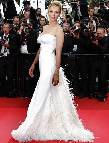 Uma-Thurman-Cannes-2011.jpeg