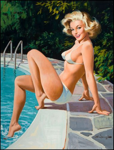 sarnoff-at.the.pool.jpg