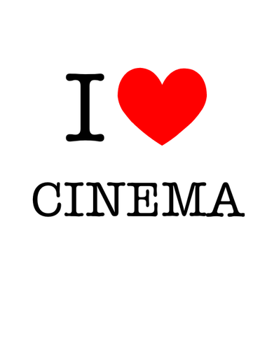 i-love-cinema.png