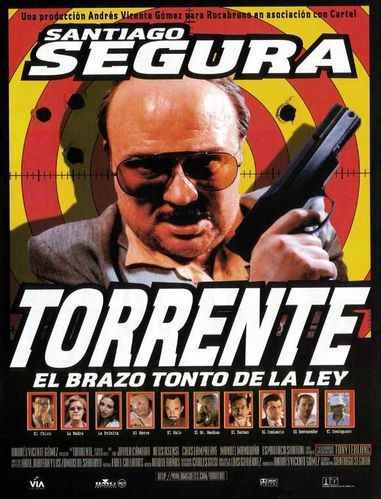 torrente-the-stupid-arm-of-the-law-movie-poster-1020475827.jpg