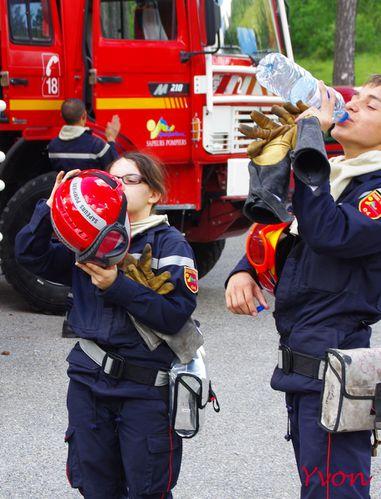 Pompiers-26