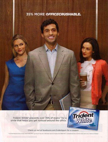 TridentWhiteOfficeCrush.jpg