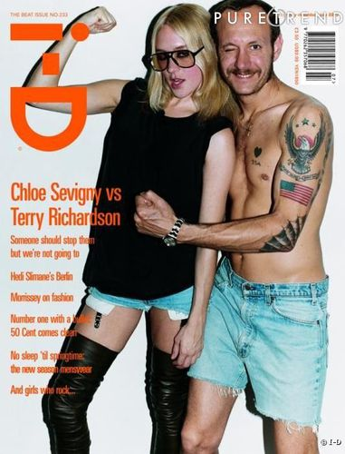 648116-pour-i-d-terry-richardson.jpg