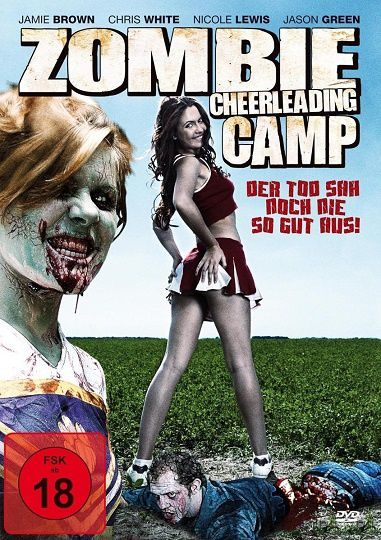 0-zombie-cheerleading-camp.jpg