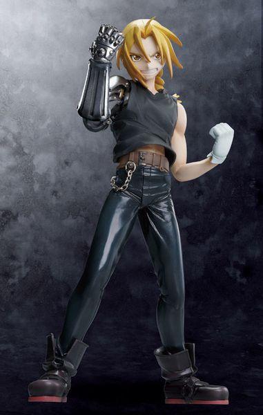 GEM-Series-Edward-Elric-Fullmetal-Alchemist-MegaHouse-05