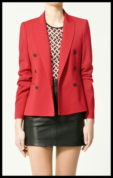 Veste-Zara-rouge.jpg
