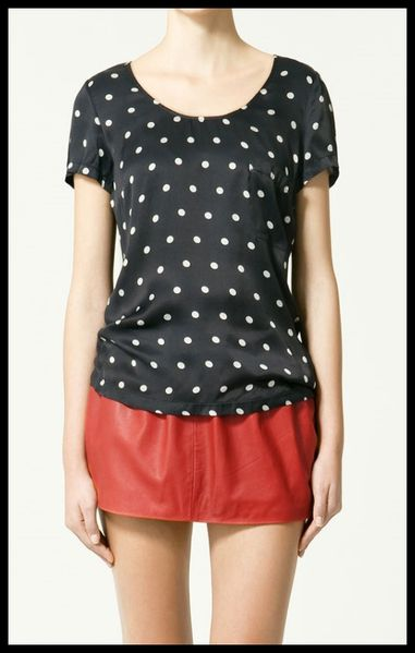 top-soie-a-pois-Zara.jpg