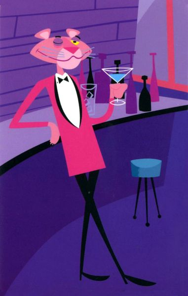 Pink-Panther-Cocktail-04B.jpg