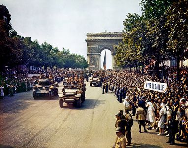 liberation-de-paris-.jpg