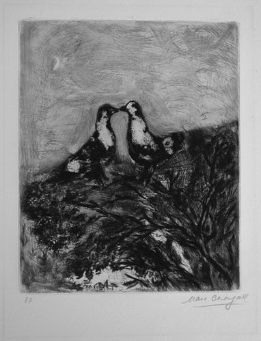 pigeons-Chagall_Fables_2Doves.jpg