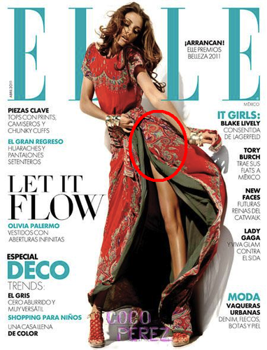 olivia-palermo-on-cover-of-elle-mexico__oPt2.png