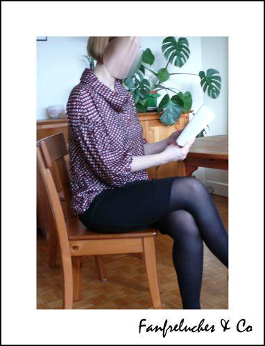 jupe-crayon-2.jpg