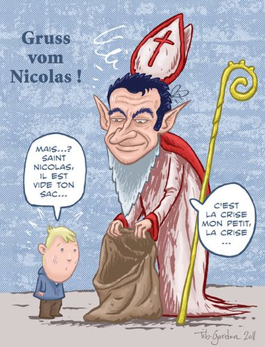 nicolas-color-72