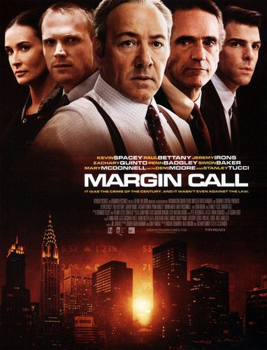 Margin-Call-New-Poster.jpg