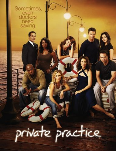 Private-Practice-Cast-Promotional-Photos-Poster-private-pra.jpg
