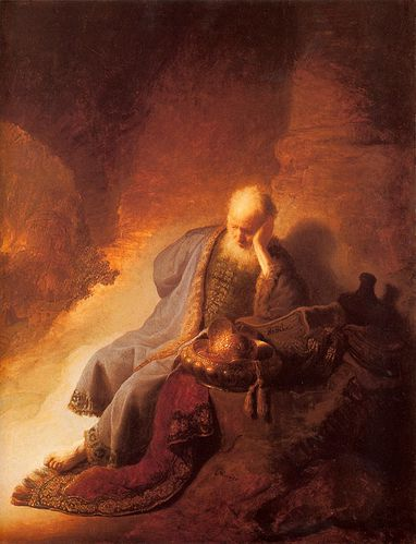 Rembrandt_Jeremais_Lamenting_the_Destruction_of_Jerusalem.jpg