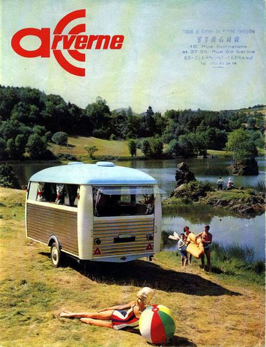 caravane_acc_1964_1965.jpg