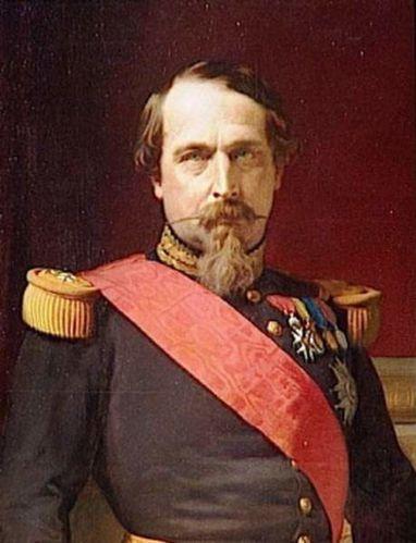 Napoléon III -