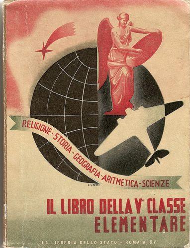libro-V-classe-1937.jpg