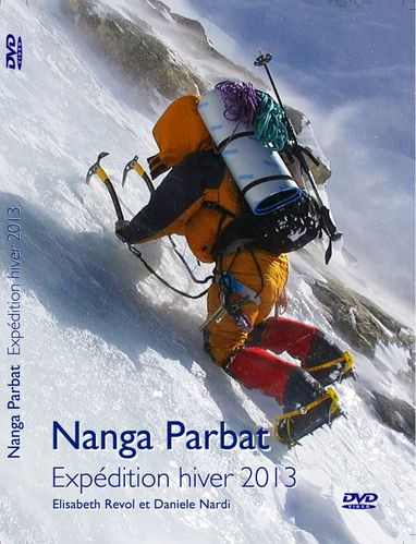 photo-nanga-parbat.jpg