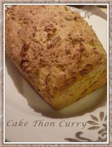 cake-thon-curry.jpg