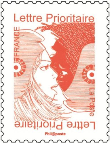 Marianne-de-Serres