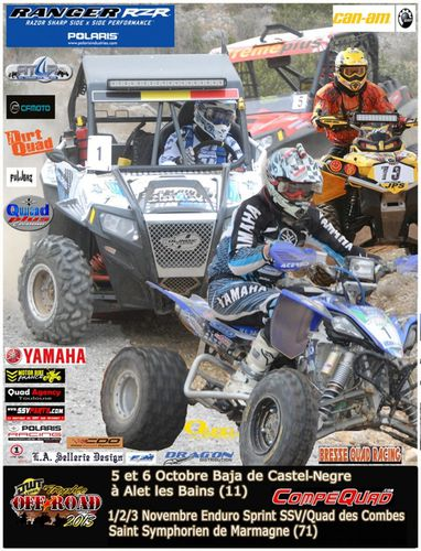 rzr-1000-XP--quad38--quad-isere--polaris-38--club-polaris--.jpg