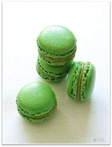 macarons-pistache.jpg