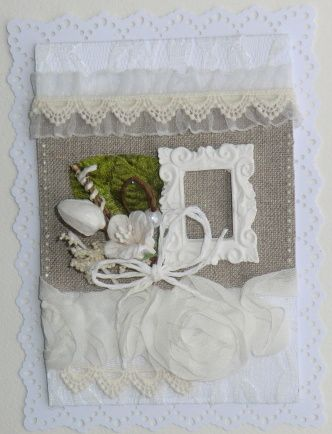 carte-couture-forum-passion-shabby-dec-2012-001.JPG