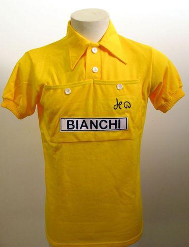 R-maillot-jaune-COPPI.jpg