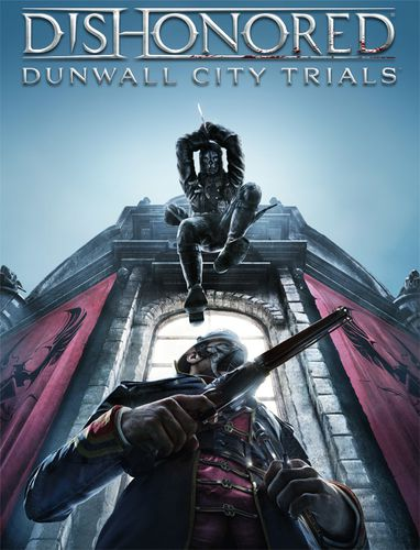 Dishonored-Dunwall-City-Trials-copie-1.jpg