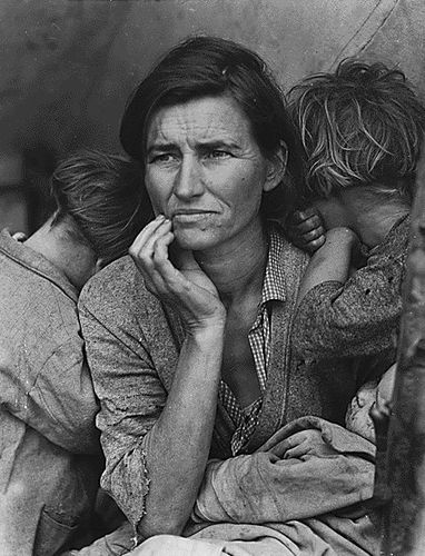 Migrant-Mother--by-Dorothea-Lange.jpg