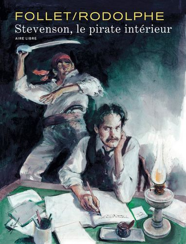 stevenson-pirate-interieur-L-R_jVQM.jpeg