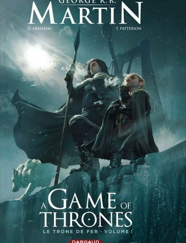 a-game-of-thrones-bd-volume-1-simple-44038.jpg