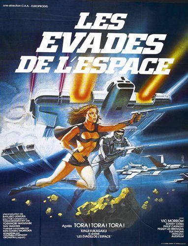 Les-evades-de-l-espace.jpg