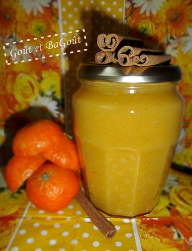 compote-pomme-clementine-cannelle.JPG