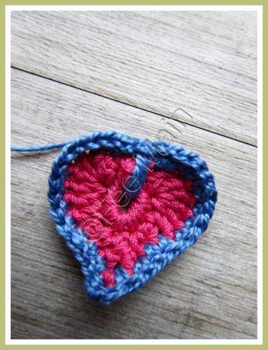 Crochet Fleur Attic 2