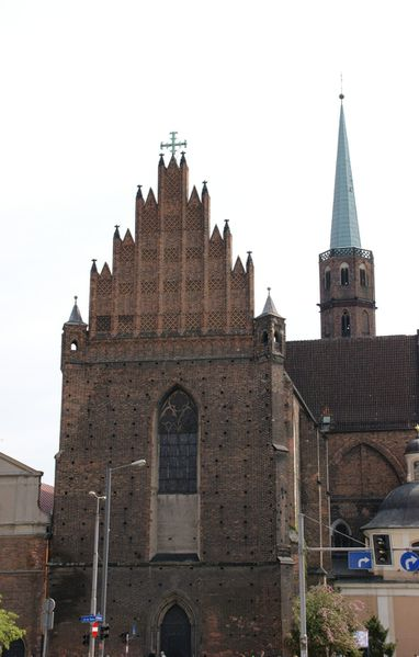 Wroclaw pologne (289)