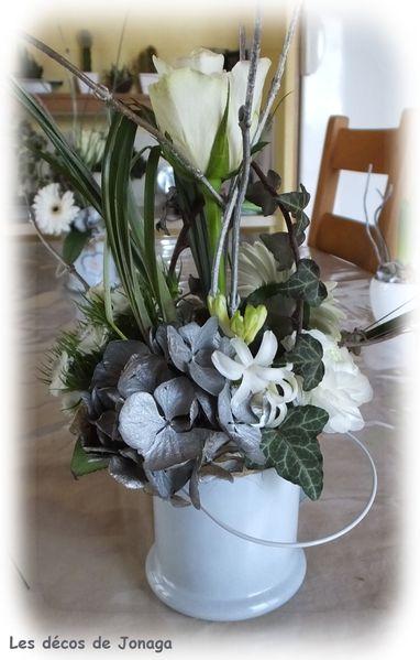 2013 compo fleurs 4
