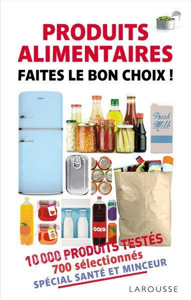 Produits_alimentaires_1400pix.jpg