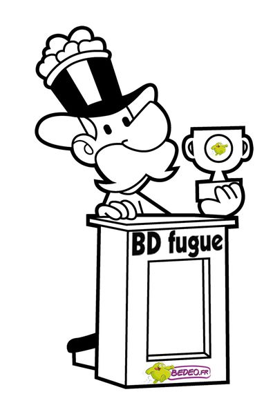 Monsieur-Pop-Corn-BD-FUGUE-BEDEO.jpg