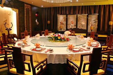 Table-ronde-restaurant-chinois.jpg