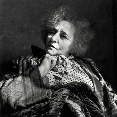 Colette-le-jour-de-ses-80-ans--Irving-Penn.jpg