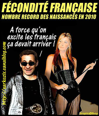 sarkozy donateurs sarkostique 3
