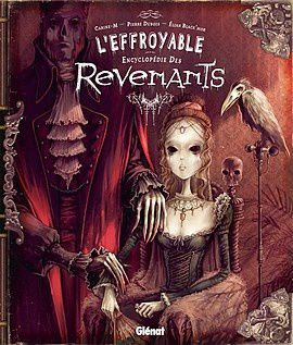L-effroyable-encyclopedie-des-revenants-1.jpg