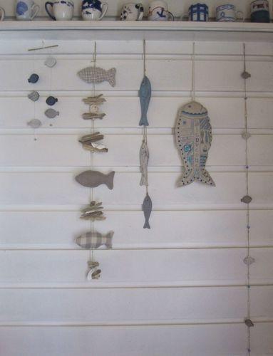 poissons 1