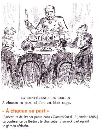 Caricature-Congres-de-Berlin-1885.jpg